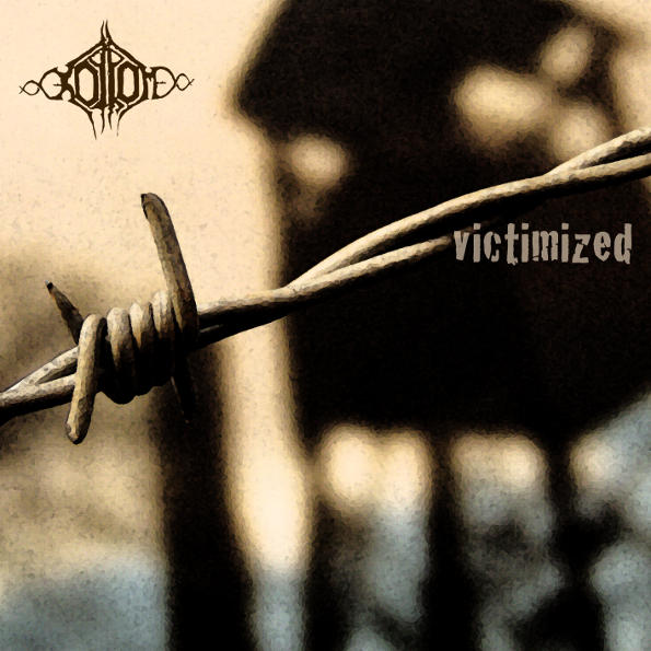 cover_victimized_front